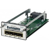 Cisco C3KX-NM-1G=