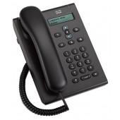 VoIP-телефон Cisco CP-3905=