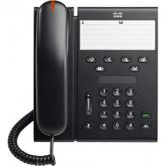 VoIP-телефон Cisco CP-6911-C-K9=