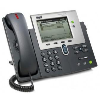 VoIP-телефон Cisco CP-7942G=