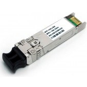 Трансивер Cisco SFP-10G-LRM=