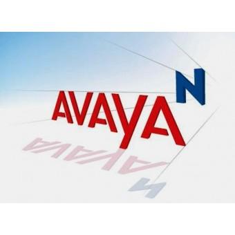 Демо комплект Avaya 700501417