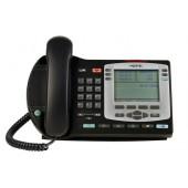 VoIP-телефон Avaya NTDU92AE70E6 VoIP-телефон 2004