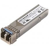 Трансивер Netgear AXM762-10000S