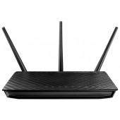 Wi-Fi маршрутизатор (роутер) Asus RT-N66U