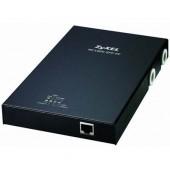 Медиа-конвертер ZyXEL MC1000-SFP-FP