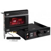 Звуковая карта Creative SB Recon3D Fatal1ty Champion PCIe (SB1354/SB1111) Retail