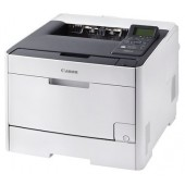 Принтер Canon i-SENSYS LBP-7680CX