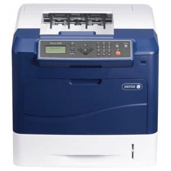 Принтер Xerox Phaser 4620DN