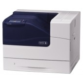 Принтер Xerox Phaser 6700N