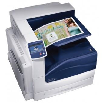 Принтер Xerox Phaser 7800DN