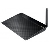 Wi-Fi маршрутизатор (роутер) ASUS RT-N10E