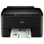 МФУ Epson WorkForce WP-4025DW (C11CB30301)