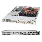 Серверная платформа SuperMicro AS-1040C-8B