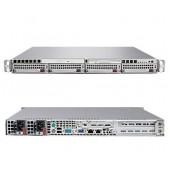 Серверная платформа SuperMicro AS-1021M-UR+B