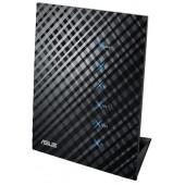 Wi-Fi маршрутизатор (роутер) ASUS RT-N65U