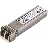 Трансивер Netgear AXM761-10000S