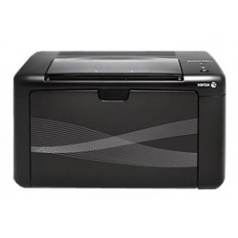 Принтер Xerox Phaser 3010 Black