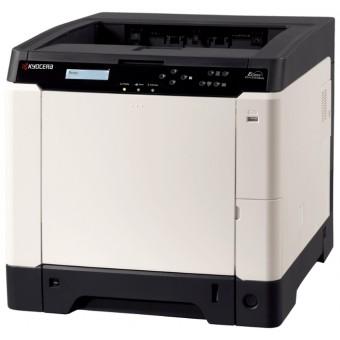 Принтер Kyocera FS-C5150DN