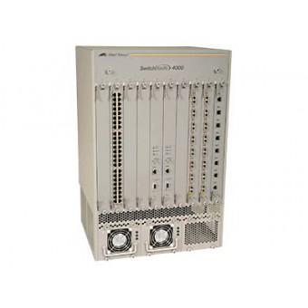 Коммутатор (switch) Allied Telesis AT-SB4108
