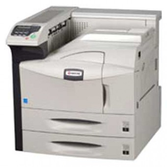 Принтер Kyocera FS-9530DN
