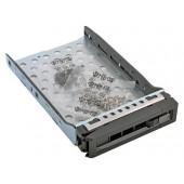 Салазки QNAP SP-X79P-TRAY