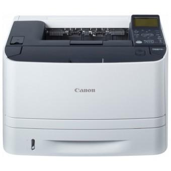 Принтер Canon i-SENSYS LBP-6680X