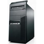 Настольный компьютер Lenovo ThinkCentre M82 Tower (RBEB6RU)