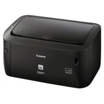 Принтер Canon i-SENSYS LBP-6020B Black
