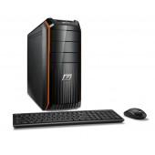 Компьютер Acer Aspire G3620 (DT.SJPER.016)