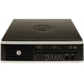 Настольный компьютер HP 8300 Elite USDT (H4V76ES)