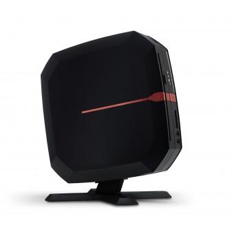 Неттоп Acer Aspire Revo RL80 (DT.SMBER.001)