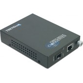 Медиа-конвертер TRENDnet TFC-1000MGB