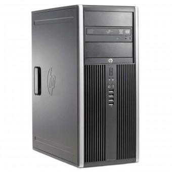 Настольный компьютер HP 8300 Elite CMT (C3A51EA)