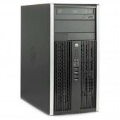 Настольный компьютер HP 8300 Elite MT (A2K82EA)
