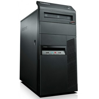 Настольный компьютер Lenovo ThinkCentre M92p (3208A79)