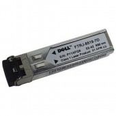 Трансивер Dell 10GbE LR SFP+ Transceiver (407-10464)
