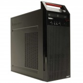 Настольный компьютер Lenovo ThinkCentre Edge 72 MT (RCDGBRU)