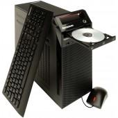 Настольный компьютер Lenovo ThinkCentre Edge 72 MT (RCDCLRU)