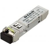 Трансивер D-Link DEM-302S-BXD