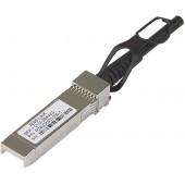 Кабель Netgear AXC763-10000S