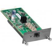 Модуль для коммутаторов Netgear AX743-10000S