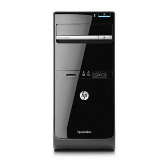 Настольный компьютер HP Pavilion p6-2408er (D2L63EA)