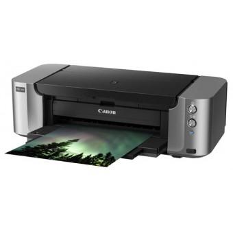 Принтер Canon PIXMA PRO-100