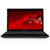 Ноутбук Packard Bell EasyNote TV11HC-33126G75Mnks