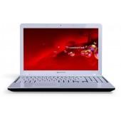 Ноутбук Packard Bell EasyNote TV44HC-53238G75Mnwb