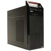 Настольный компьютер Lenovo ThinkCentre Edge 72 MT (RCDBURU)