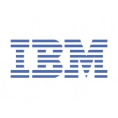 Трансивер IBM 98Y2177