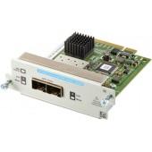 Модуль для коммутаторов HP J9731A 2920 SFP+ Module