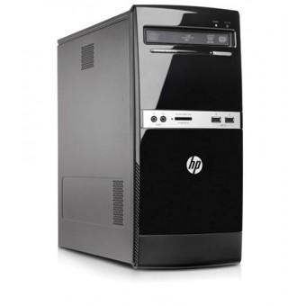 Настольный компьютер HP 600B MT (H4M73EA)